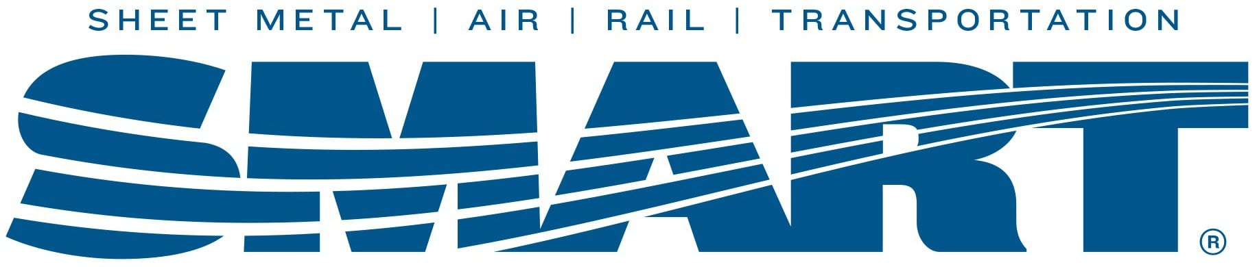 Sheet Metal Air, Rail and Transportation (SMART)