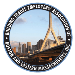 Building Trades Employers' Association
