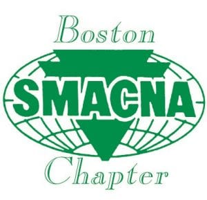 SMACNA Logo for Eps